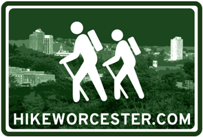 Hike Worcester